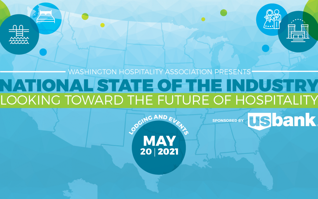 [Recap] Lodging State of the Industry highlights lessons learned, importance of unity