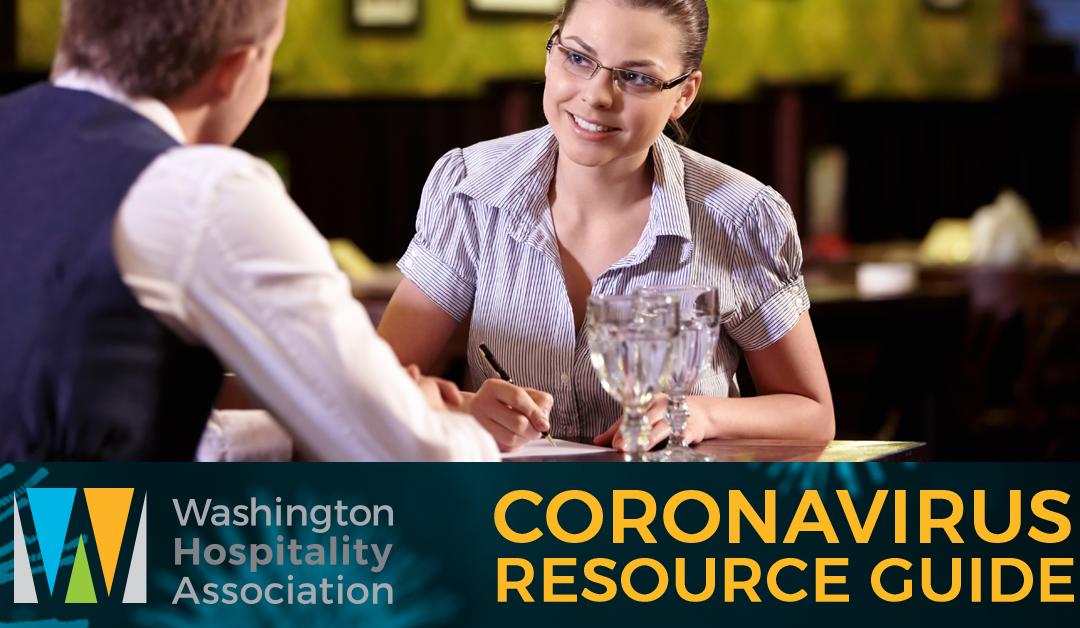Recruiting like a marketer in a post-coronavirus labor landscape