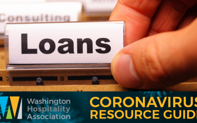 New small business loan program now accepting applications